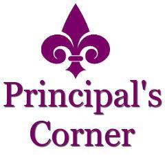 principals corner 2
