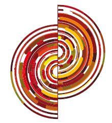 ccssi-logo