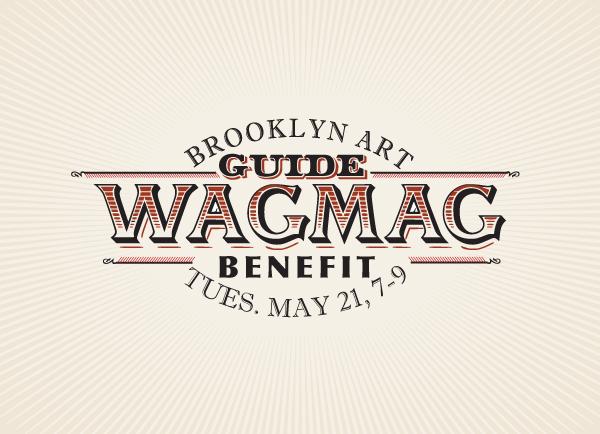 WAGMAGbenefit.ecard