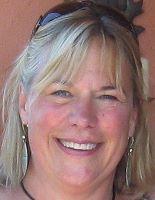 Cheri Cornell
