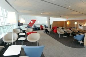 jfk lounge