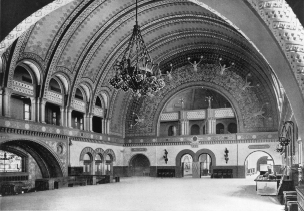 The_St_Louis_Union_Station_Historic_Grand_Hall_HR