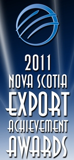2011 Export Achievement Awards