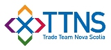 Trade Team Nova Scotia