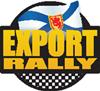ExportRally.jpg
