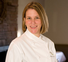 Chef-Holly-Smith.jpg