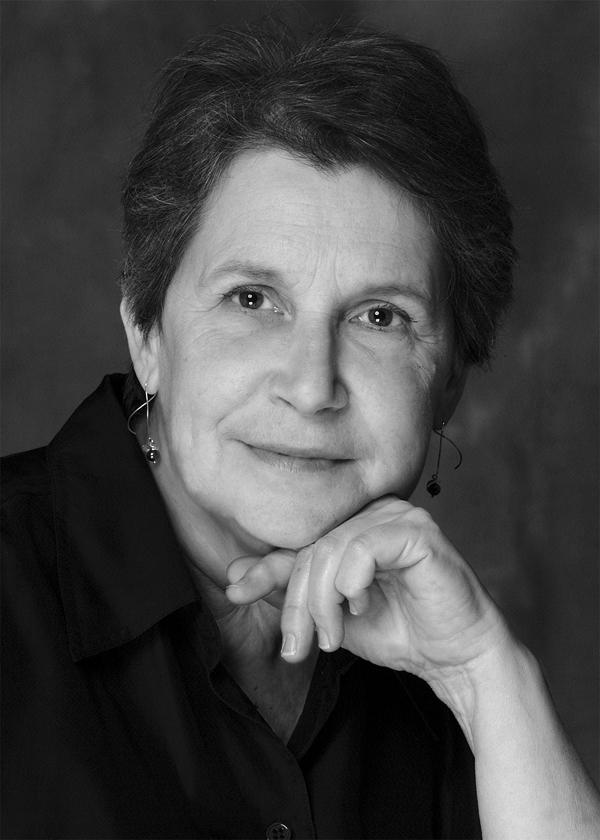 Daphne Patai