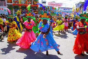 jacmel carnival photo web