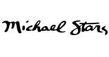 logo-michaelstars 2