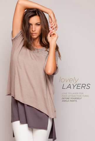 FBSP22014_LOVELYLAYERS_large