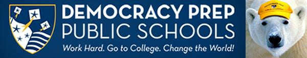 Democracy Prep Public Schools