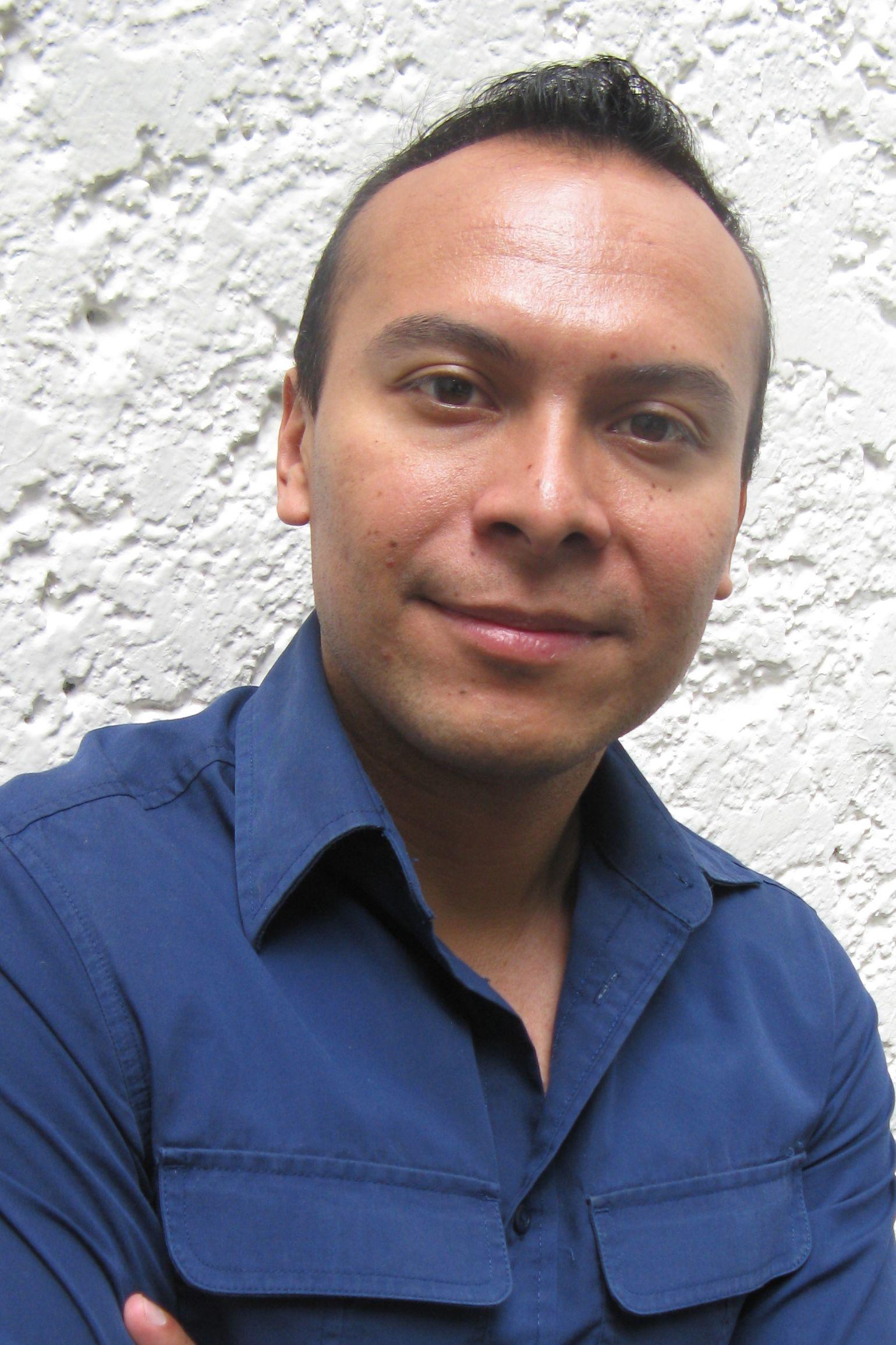 10F_Alejandro Bonilla Rosales.jpg