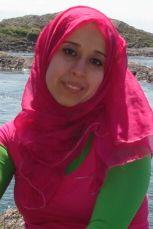 10F_Samah Mansur.jpg
