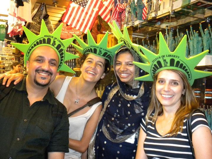 10S_1006_NYC liberty hats.jpg