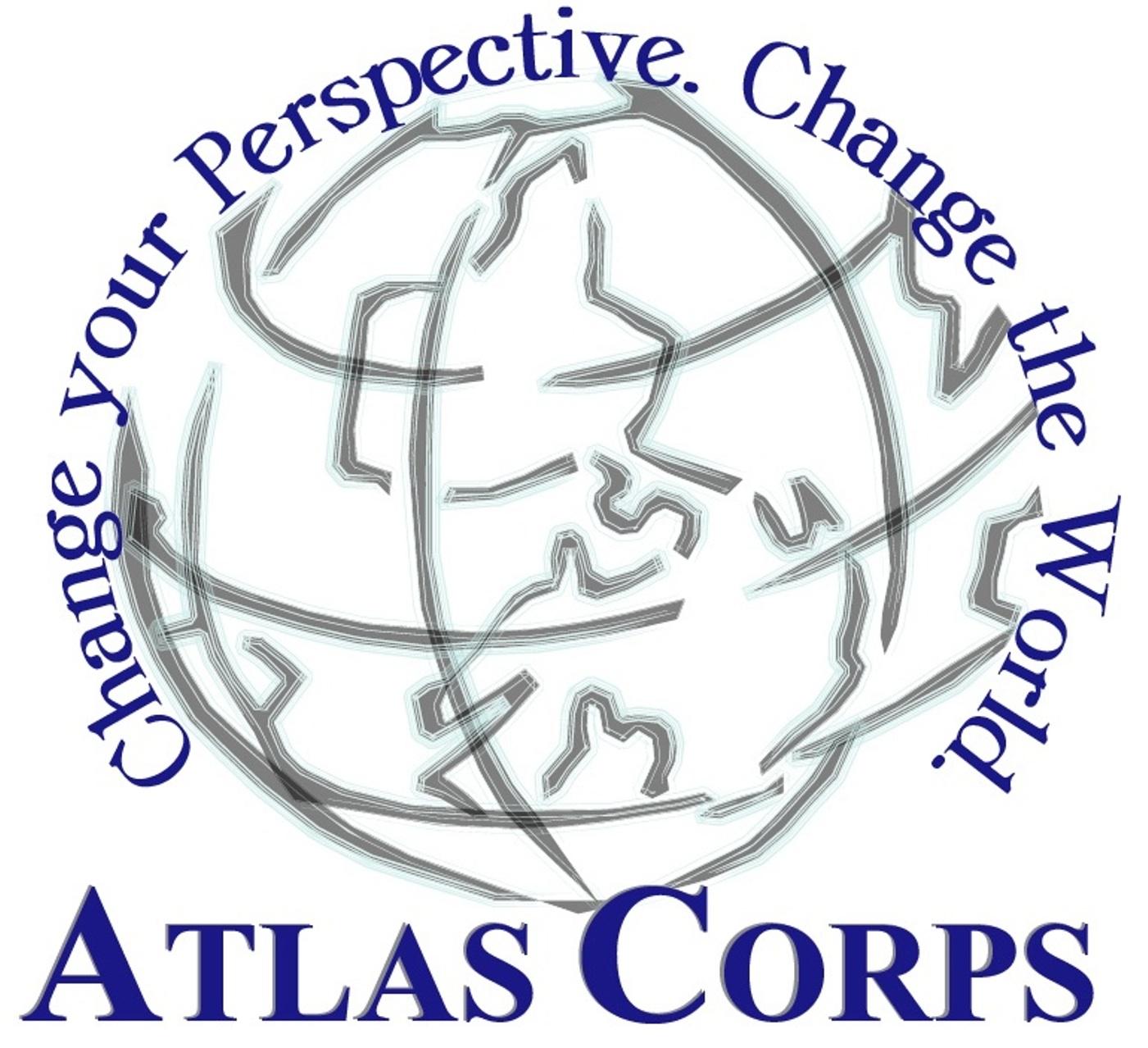 AtlasCorpsLogo.jpg