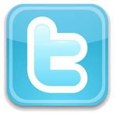 Twitterlogo_AtlasCorps.jpg