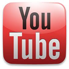 YouTubelogo_AtlasCorps.jpg