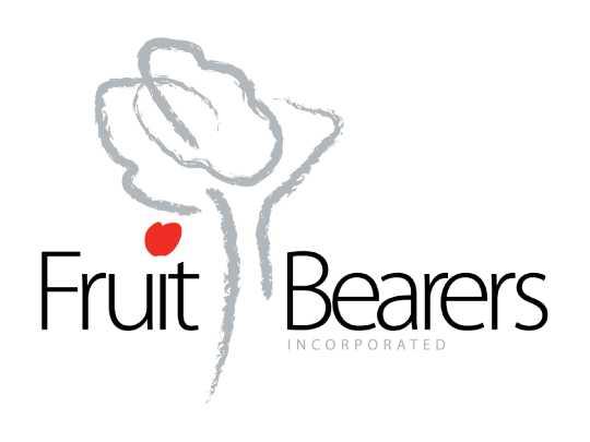Fruit Bearers