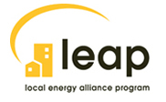 Mack Morris is part of LEAP to help service your air conditioner system in Ruckersville, VA