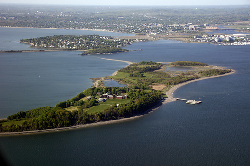 thompson_island