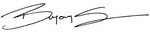 Bryony_signature