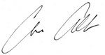 Chris_signature
