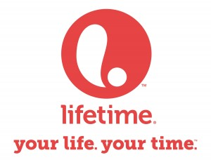 Lifetime-TV-300x231