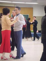Arts and Older People 2