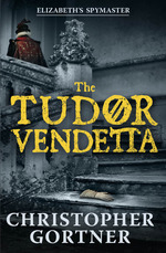 UK tudor-vendetta 2
