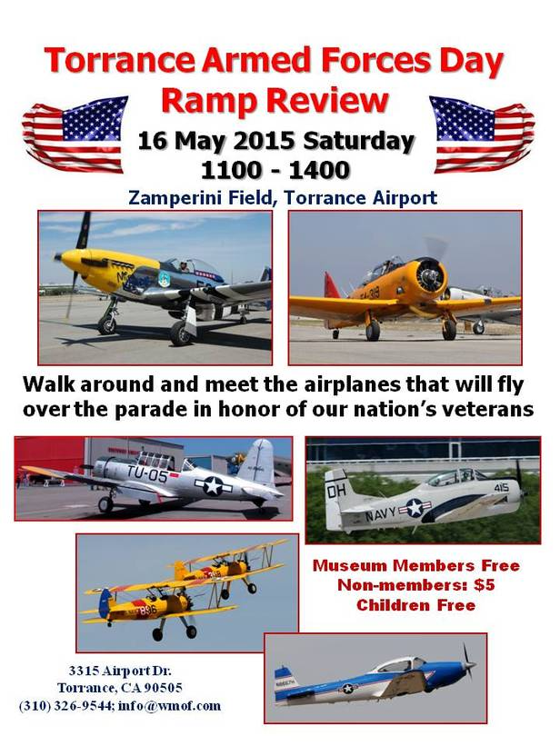 2015-05 Armed Forces Day 2