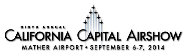 logo2014b2 copy