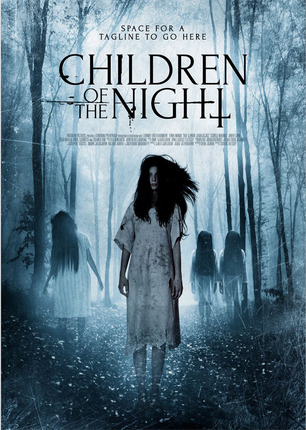 ChildrenoftheNight.jpg