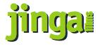 Jinga%20Logo.jpg