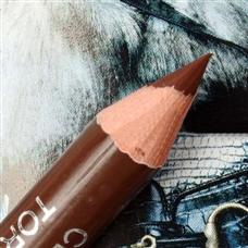lip-liner-high-grade-pencil