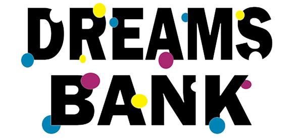 DreamsBank