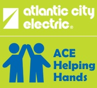 ACE_Helping Hands Logo