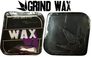 Envy Wax