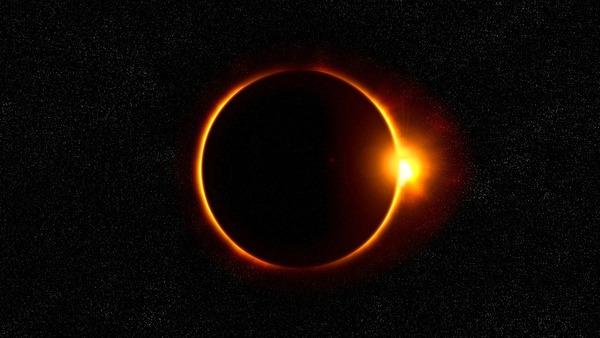 solar-eclipse 2017