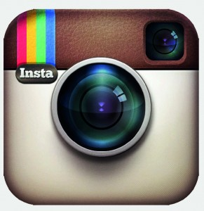 Instagram-Logo-1-291x300