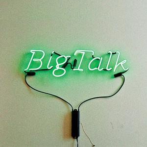 bigtalk 7