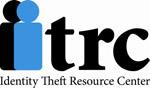 ITRC Blue Logo1 - 72dpicopy2.jpg