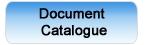 document catalogue button.JPG