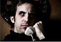 scary phone guy itrac 20100630.jpg
