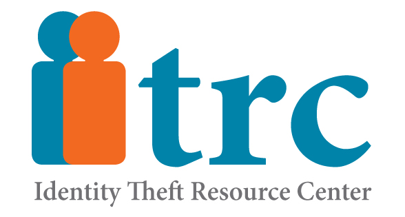 ITRC New Logo 3