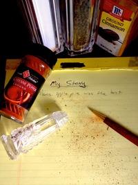 storyspice