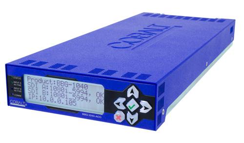 CobaltDigital-BBG-1040-1 2