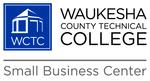 wctc_sbc logo_4 3