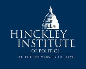 Hinckley Institute Logo