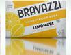 bravazzi-six-packs