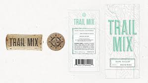 trailmixwines